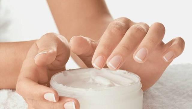 Псориаз ногтей на руках и ногах: лечение, средства при псориазе ногтей