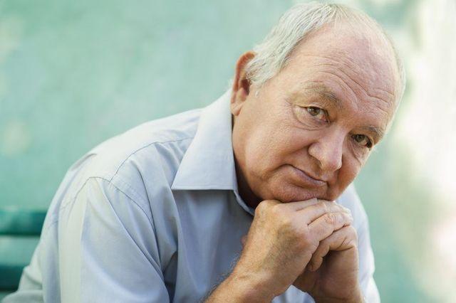 Рак простаты: симптомы, лечение, операция при раке предстательной железы, диагностика и прогноз
