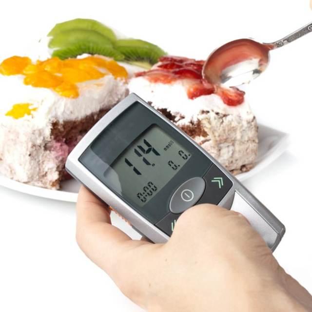 Хек: польза, вред мерлузы, пищевая ценность, химический состав, советы по приготовлению