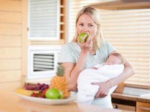 Когда нельзя кормить грудью, противопоказания к ГВ, почему нельзя кормить грудью