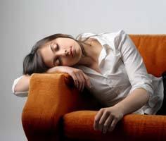 Синдром хронической усталости – причины, симптомы, виды лечения | ОкейДок