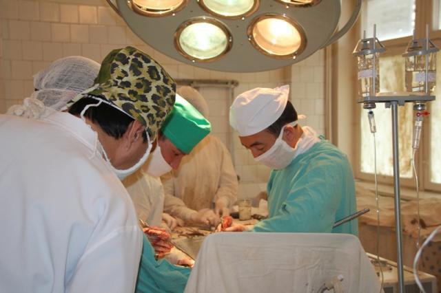 Рак желудка – симптомы, причины развития, диагностика рака желудка, лечение рака желудка и профилактика онкологического заболевания.