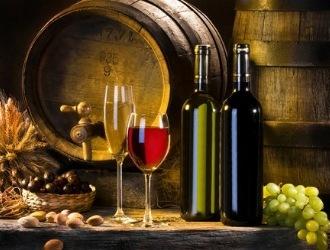Полезные свойства винограда, пищевая ценность и химический состав, противопоказания, условия хранения