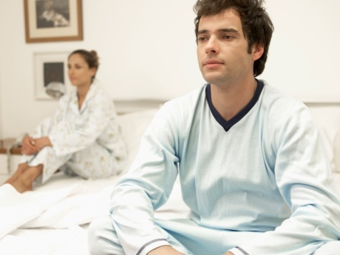 Уретрорея: либидозная уретрорея, патологическая уретрорея, причины развития и лечение