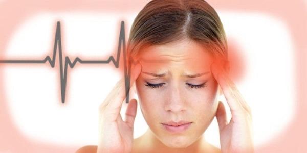 Как лечить мигрень в домашних условиях: обзор эффективных препаратов от мигрени