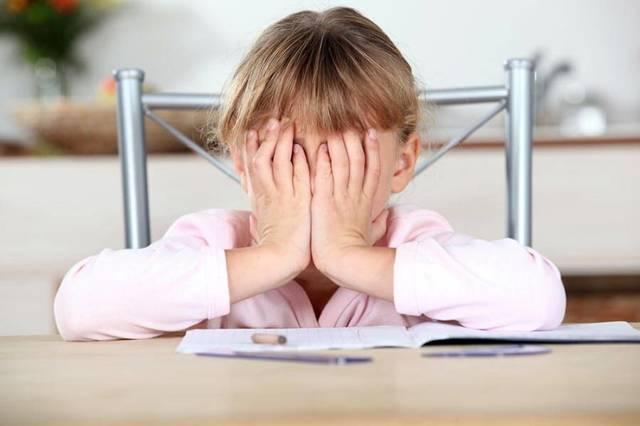 Переутомление – симптомы, виды, причины, признаки и лечение у взрослых и детей.