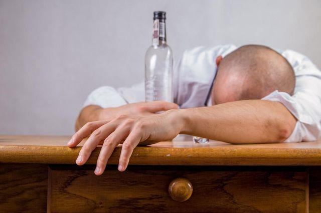 Можно ли после кагоцела пить алкоголь