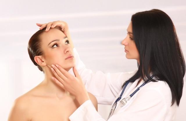 Крем с кислотами для проблемной кожи: как выбрать лучший крем с кислотами для лица