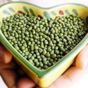 Крупа маш: полезные свойства и возможный вред.ю состав, пищевая ценность