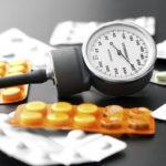 Какие лекарства влияют на потенцию, список препаратов снижающих потенцию у мужчин