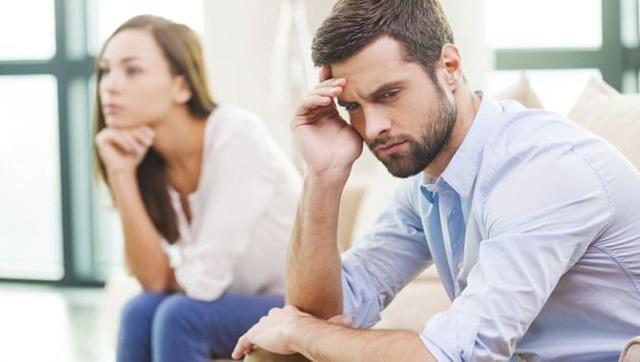 Бесплодие у мужчин, причины, симптомы и признаки, анализы, лечение
