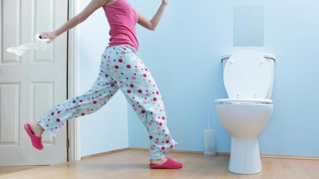 Народные средства от поноса у взрослых, как лечить диарею в домашних условиях