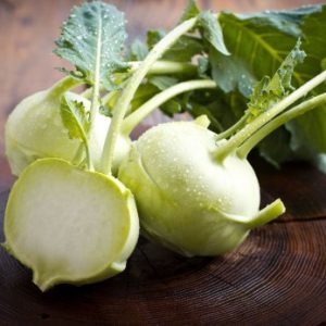 Кольраби: польза и вред, состав продукта, пищевая ценность кольраби