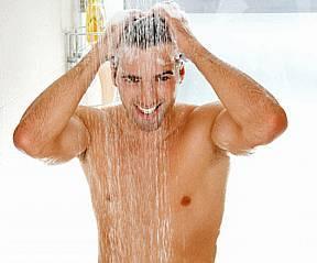 Как избавиться от неприятного запаха от полового члена?
