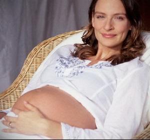 Беременность после 40 лет: за и против, риски, мнение врачей