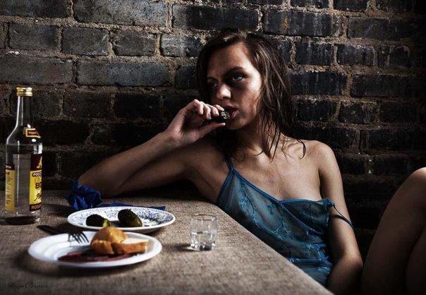 Чем опасна аменорея и как лечить аменорею у женщин