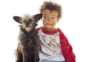 Как лечить стрептодермию у детей: как начинается стрептодермия, симптомы и лечение стрептодермии