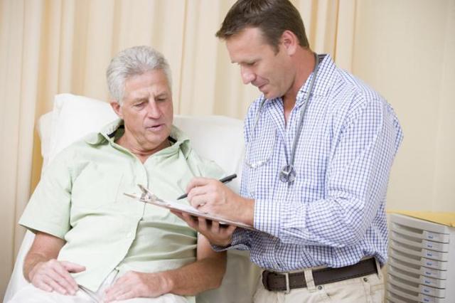 Кандидоз кишечника: симптомы, лечение, причины, диета при кандидозе, последствия