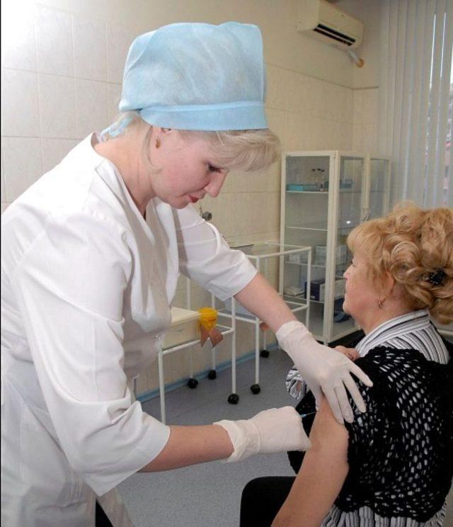 Клещевой энцефалит: признаки, диагностика, лечение, прививка против клещевого энцефалита