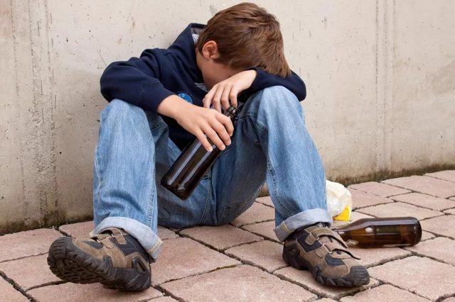 Эфедрин и алкоголь, спиртное: совместимость веществ, влияние на организм, последствия