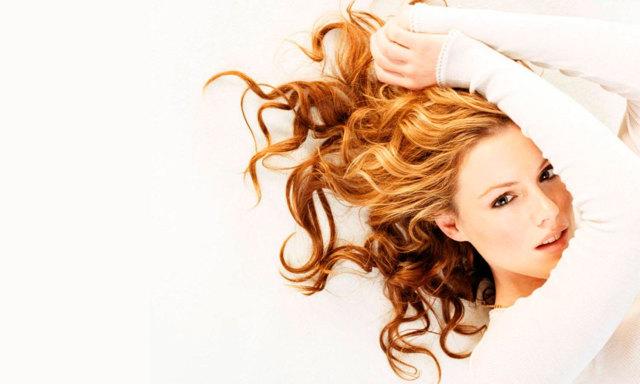 Как восстановить волосы после химической завивки – уход за волосами после завивки