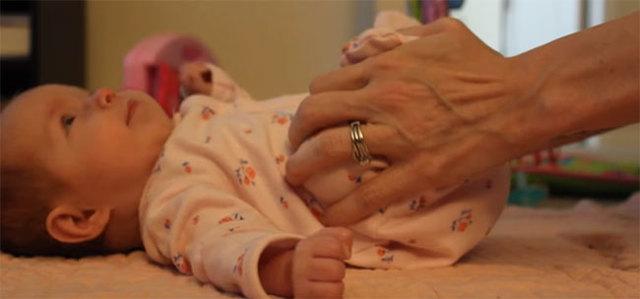 Метеоризм у детей: причины, лечение, что делать при вздутии живота у ребенка