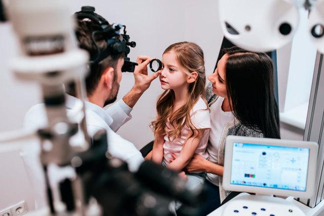 Нужны ли очки при спазме аккомодации: как вылечить спазм аккомодации у подростка?