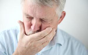 Диклоран Дента гель стоматологический: состав, показания к применению, аналоги