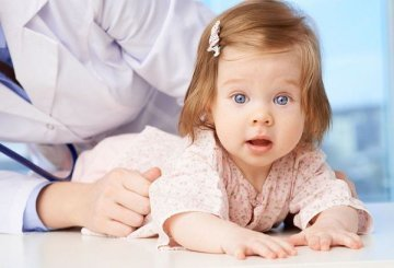 Анализ крови на эозинофилы ребенка: что это такое, как сдавать, как называется, расшифровка
