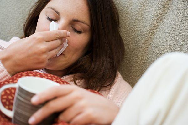 Польза и вред имбиря, имбирь как лекарство: состав, рецепты, применение в народной медицине