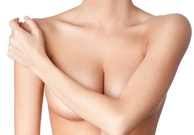 Растяжки на груди: почему появляются, как выглядят растяжки на груди, профилактика растяжек