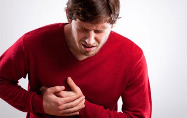 Пневмоторакс легкого – симптомы, лечение и первая помощь