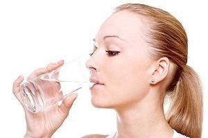 Почему возникает жажда: причины, почему постоянно хочется пить