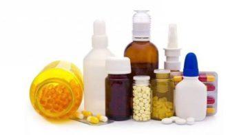 Эффективные лекарства от глистов — таблетки от глистов: ленточных, круглых червей, сосальщиков