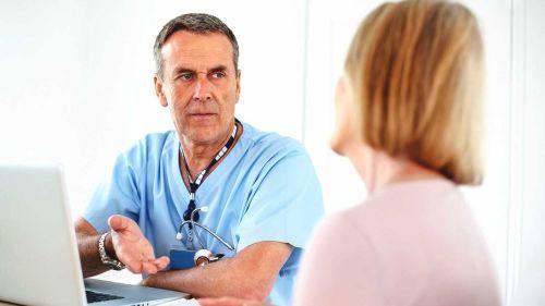 Тубулярный рак почки: что это такое, диагностика, лечение, операция, выживаемость, прогноз