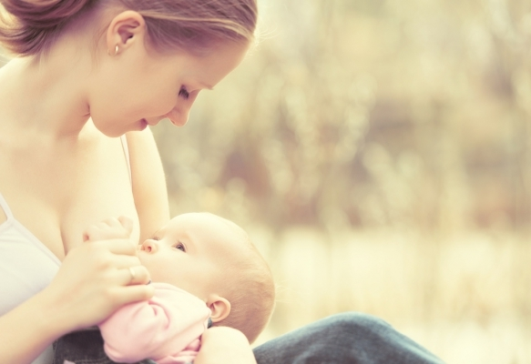 Гиполактация: причины и признаки, стадии гипогалактии, что делать, если мало грудного молока