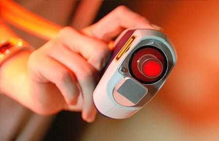 Эпиляция зоны бикини в домашних условиях, фотоэпиляция и лазера эпиляция бикини