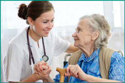 Недержание мочи у пожилых людей: причины, как вылечить
