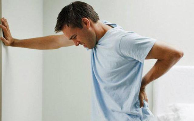 Анурия: что это такое, симптомы и лечение при отсутствии мочеиспускания