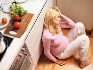 Эклампсия и преэклампсия беременных: что это такое, причины, риски и неотложная помощь.