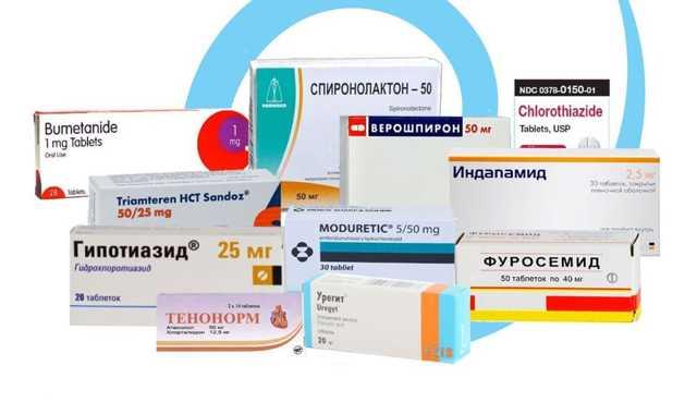 Гидроторакс легких – причины, признаки, диагностика, лечение, профилактика