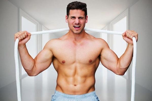 Как повысить уровень тестостерона: эффективные препараты для повышения тестостерона у мужчин
