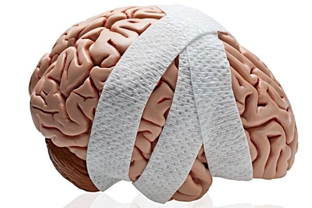 Энцефалопатия головного мозга: что это такое, лечение и последствия