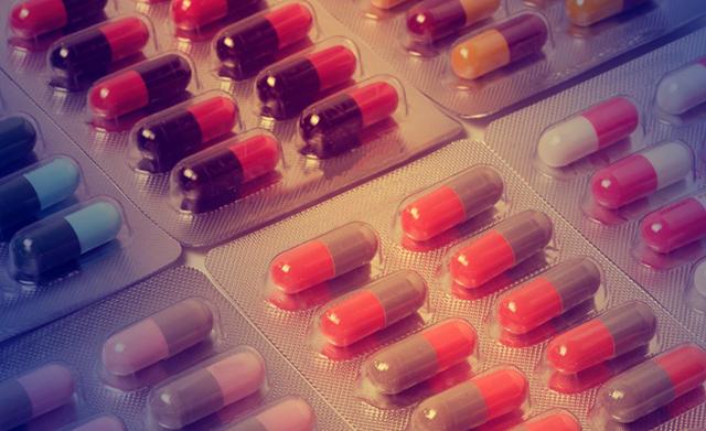 Стрептококк и инфекционные заболевания, им вызываемые | ОкейДок