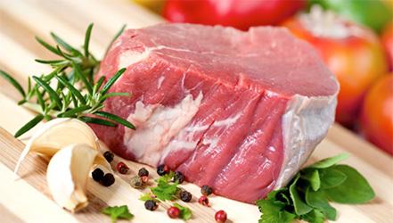 Мясопродукты и мясо: вред для организма, какие мясопродукты вызывают рак, сколько можно есть мяса в день