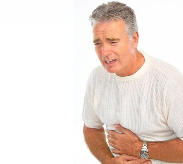 Язва желудка: симптомы, признаки, методы диагностики и факторы, провоцирующие развитие язвы