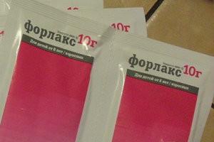 Средства от запоров: обзор эффективных слабительных средств – лекарственных препаратов и средств народной медицины для лечения запора