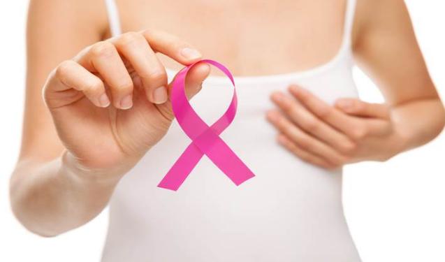 Наследственный рак молочной железы: прогноз, симптомы, лечение
