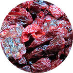 Полезные свойства кизила, состав ягоды, противопоказания к употреблению.
