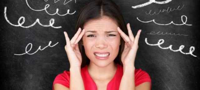 Последствия сильного стресса - потеря зрения, ухудшение аппетита: влияние стресса на организм и методы борьбы со стрессом